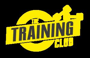 The Training Club Γυμναστήριο Κατερίνη | Pilates - Aerobic - Body Building - Fitness - Crossfit - Galileo - Boxing - Basketball - Χορός